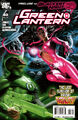 Green Lantern Vol 4 40 Migliari Variant.jpg