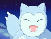Pokemon shiny 170px-VI06_Snorlax