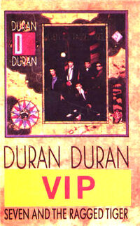 Duran-Duran-Seven-And-The-Rag-l