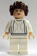 Princess Leia 10198