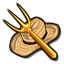 http://images3.wikia.nocookie.net/__cb20100620203223/frontierville/images/1/18/Master_Farmer-Part_1-Become_a_Master_Farmer_I-icon.png