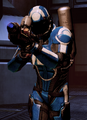 Blue Suns Pyro 2.png