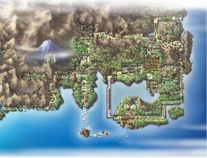 Las Leyendas de Pokémon (Las Regiones)  300px-Ilustraci%C3%B3n_de_Kanto_HGSS