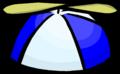 Blue Propeller Cap.PNG
