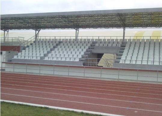 Atletzm_kmpks.png