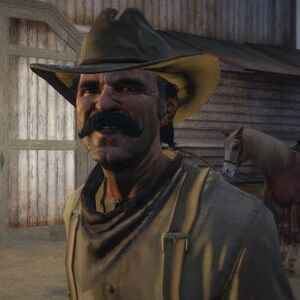 http://images3.wikia.nocookie.net/__cb20100622163541/reddeadredemption/images/thumb/3/3e/Rdr_amos.jpg/300px-Rdr_amos.jpg