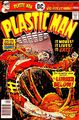 Plastic Man Vol 2 14