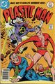 Plastic Man Vol 2 16