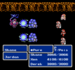 FFIII NES Pure