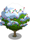 Asian Pear Tree9-icon