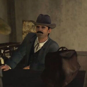 http://images3.wikia.nocookie.net/__cb20100625151332/reddeadredemption/images/thumb/7/70/Rdr_nathanial_johnston.jpg/300px-Rdr_nathanial_johnston.jpg
