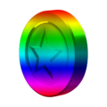 RainbowCoin