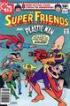 Super Friends Vol 1 36