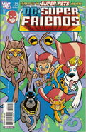 DC Super Friends 14