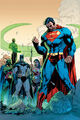 Superman 0065