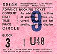 Hammersmith1982cd04ticket