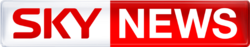 Sky News logo 2009