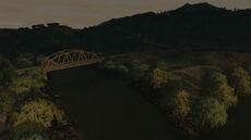 230px-Rdr_maon%27s_bridge.jpg