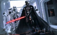 DarthVader-SWG4