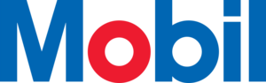 Mobil logo