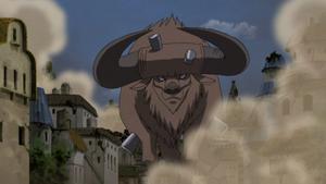 ficha de nagato 300px-Giant_Ram