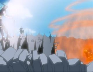 Ficha de Mikage 320px-Nine-Tails_Sonic_Roar