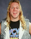 Chris Jericho7