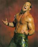 Chris Jericho9