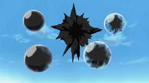 Ficha de Henry 300px-Ink_Bubble_Explosion