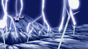 Defensas De Kumo 300px-Thunder_God_of_Sand