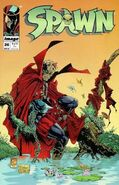 Spawn 26