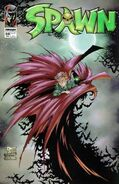 Spawn 58