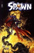 Spawn 66
