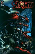 Spawn 71