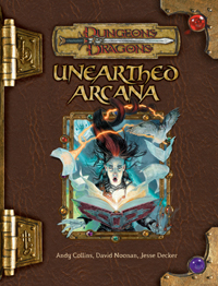 881560000 unearthed arcana
