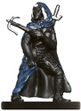 Drow Assassin