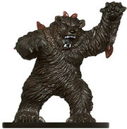 Dire Bear Mauler