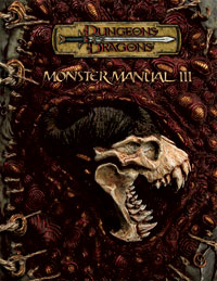 179210000 Monster Manual III