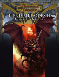 953877200 fiendish codex 2
