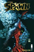 Spawn 103