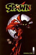 Spawn 106