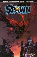 Spawn 117