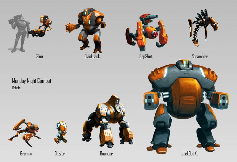 800px-MNC_robots.jpg