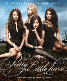 PLL-poster