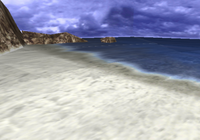 Battlebg-ffvii-beach