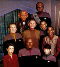 DS9CrewSeason7