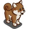 Free bearville account! Please message Shiba_Inu_Puppy-icon