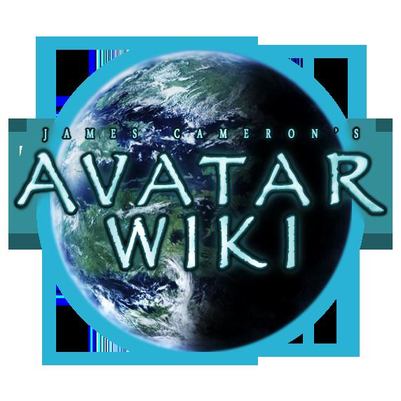 James Cameron S Avatar Logo: User Blog:Matias Arana/Happy Birthday, Wiki!