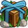 28Mystery Box-icon