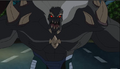 Doomsday (SupermanDoomsday)